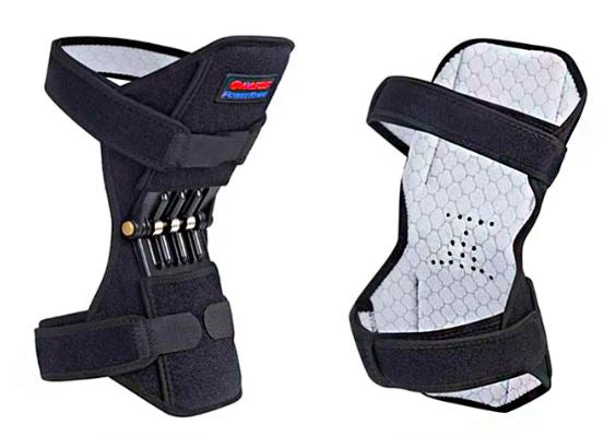 Dynamic Sports Gear™ Knee Support Pad