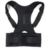 Dynamic Sports Gear™ Back Brace