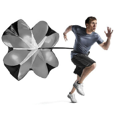 [Best Quality Sports Gear & Gadgets Online] - Dynamic Sports Gear