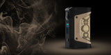 GeekVape Aegis Legend MOD - Great Price, Quick Shipping, No Hassle - USA - Wholesome Vapor