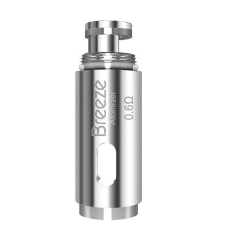 Aspire Breeze Coils - Great Price, Quick Shipping, No Hassle - USA - Wholesome Vapor