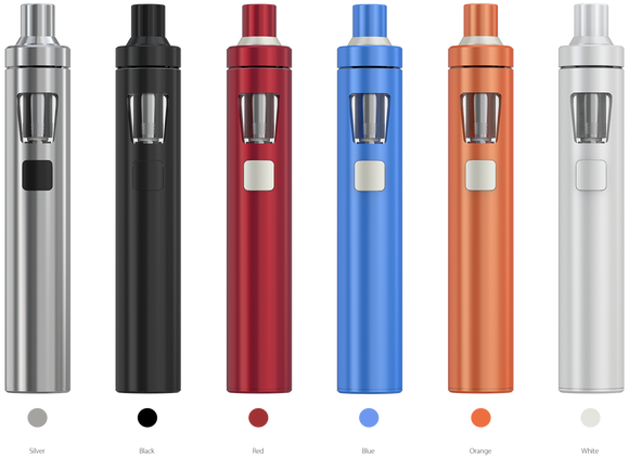 Joyetech eGo AIO XL Kit - Great Price, Quick Shipping, No Hassle - USA - Wholesome Vapor