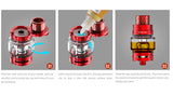 Smok V12 Baby Prince Stick Kit - Great Price, Quick Shipping, No Hassle - USA - Wholesome Vapor