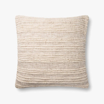 Down Pillow Natural
