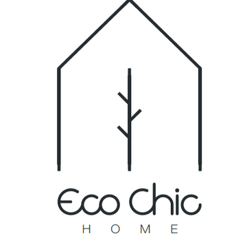 Eco Chic Home Online Gift Card