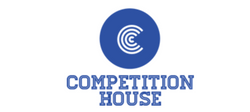 Competition House