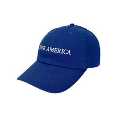 Official Save America Hat