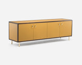 Sideboard - 4 door (052E)
