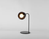 Modo - Desk Lamp