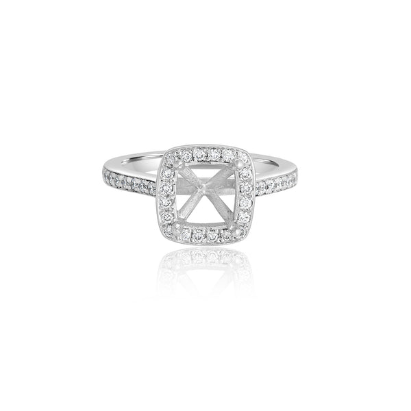 DIAMOND JEWELLERY -WEDDING/ENGAGEMENT RINGS/BANDS/NECKLACE- PALLOTTA JEWELLERS