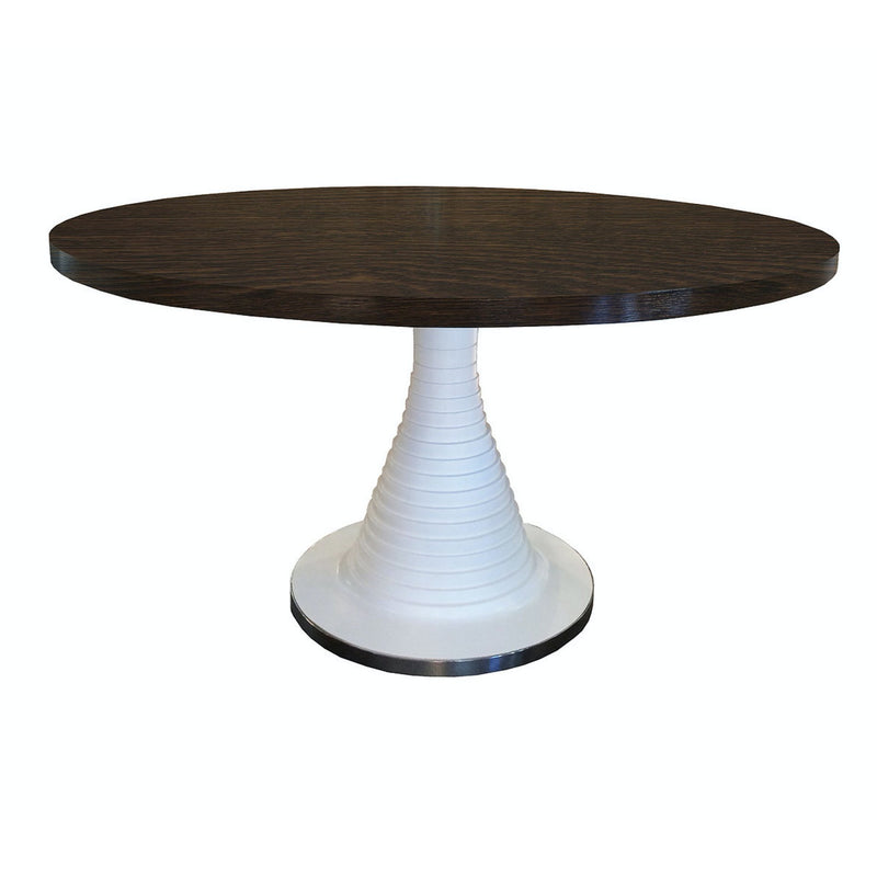 Tibron Dining Table