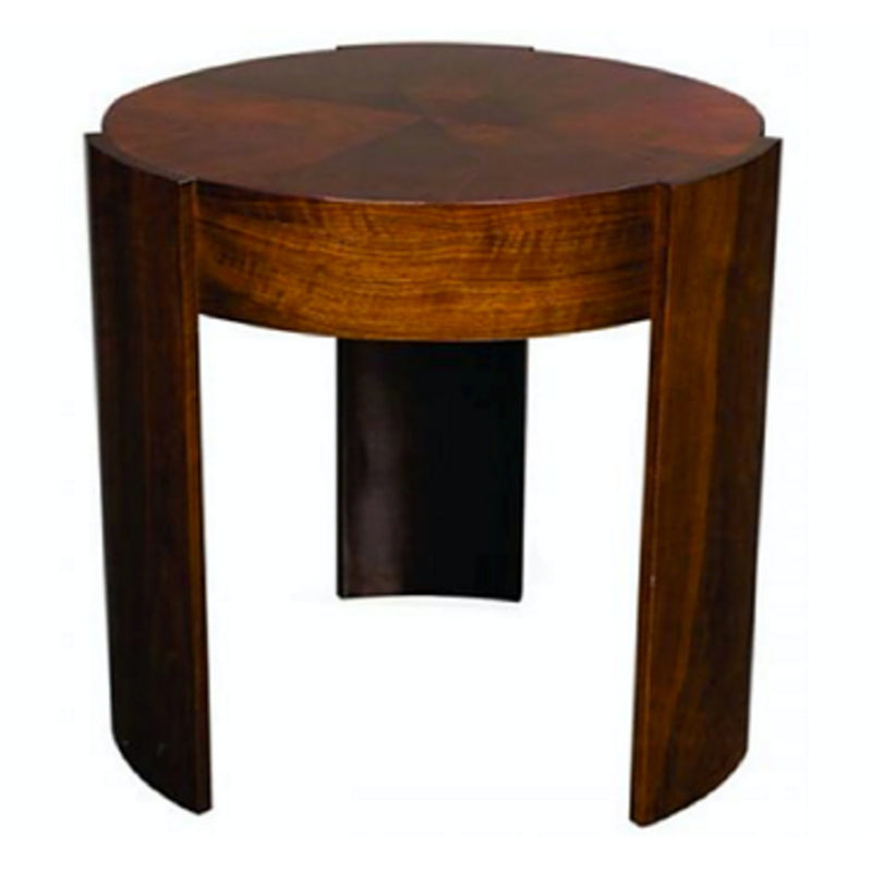 Brando End Table