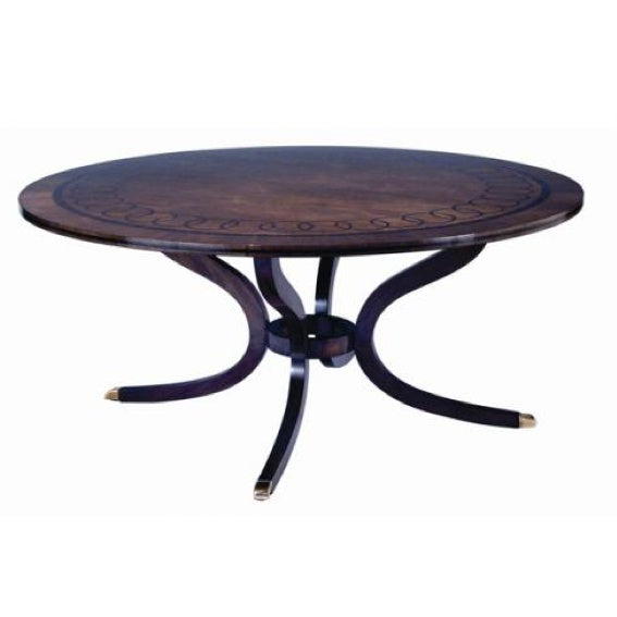 Hauser Dining Table