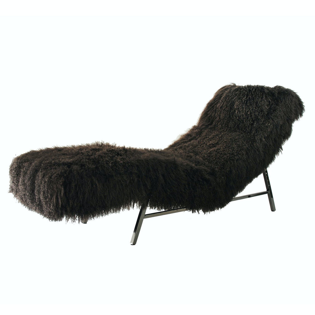 Chloe Chaise Lounge