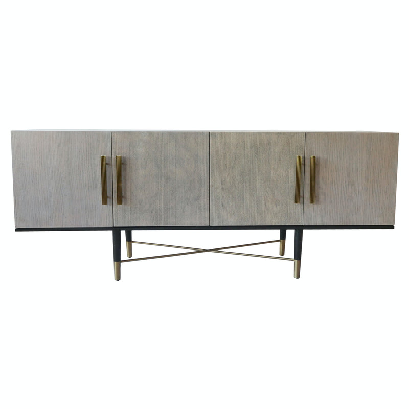 Mr. Burns Credenza