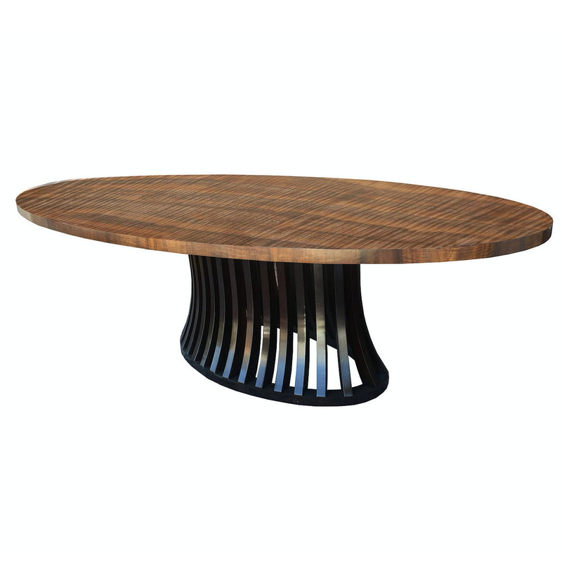 Aztech Dining Table