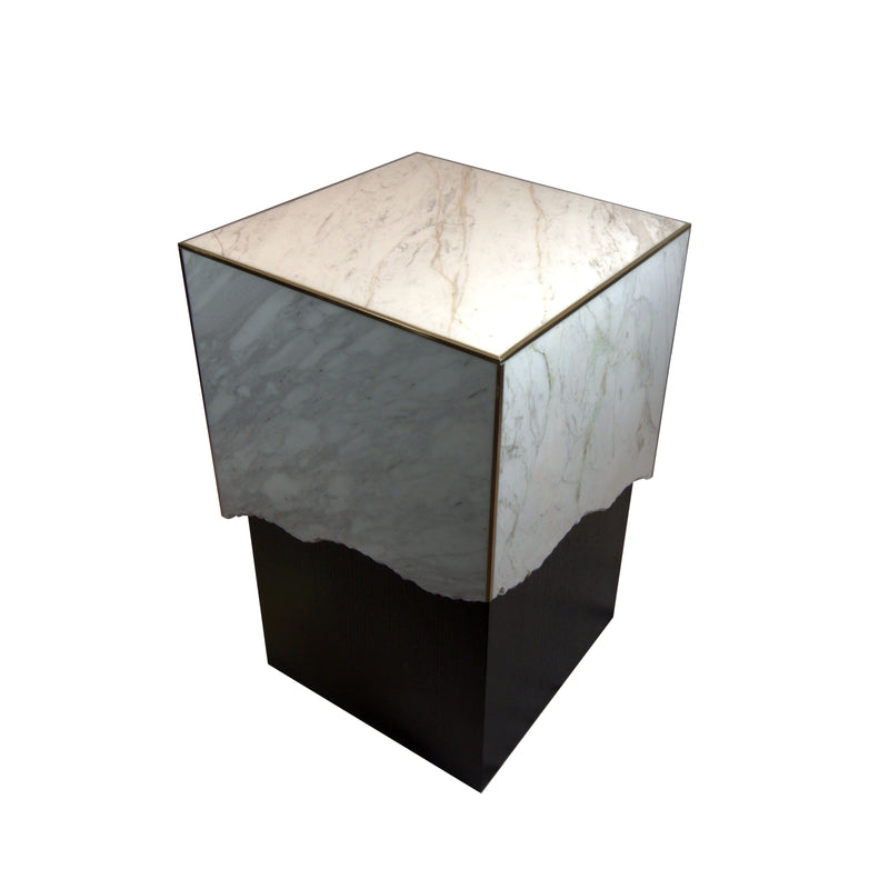 Dali Accent Table
