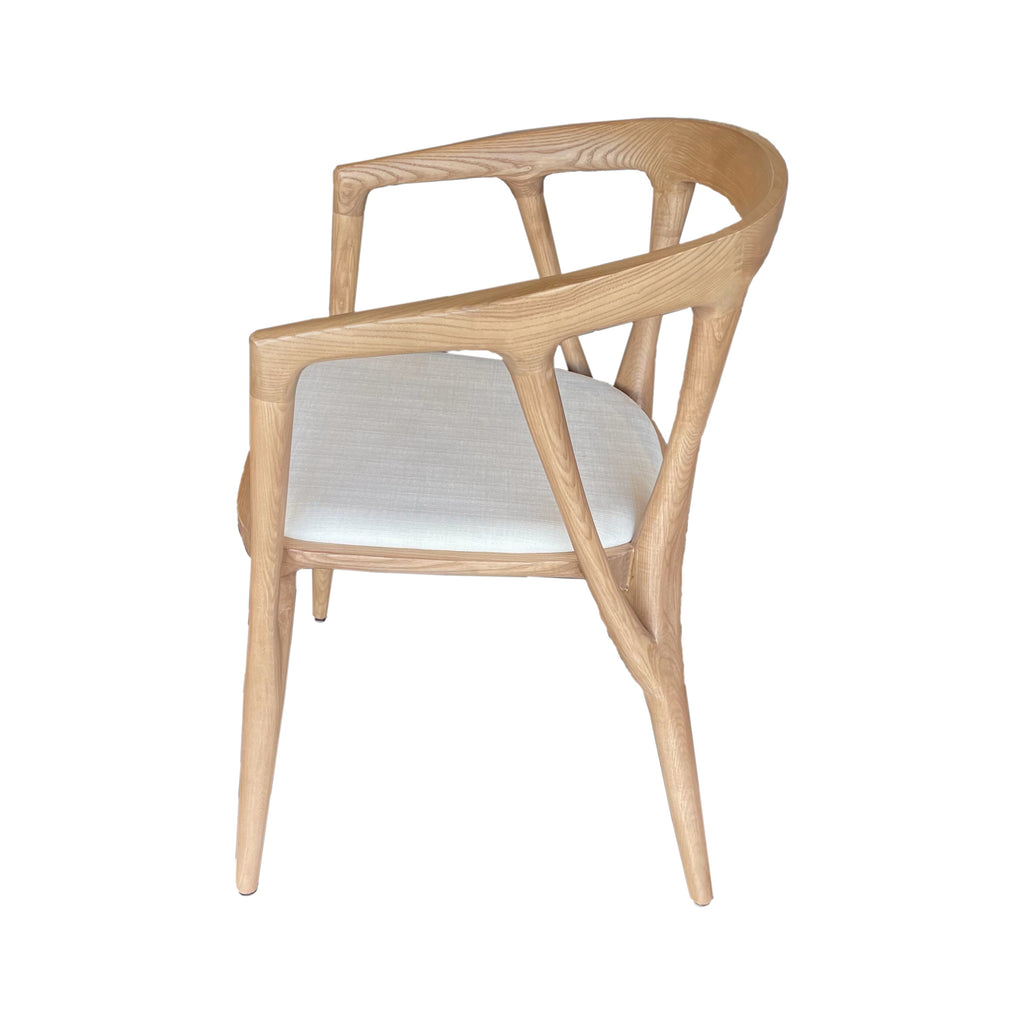 Forest Dining Chair