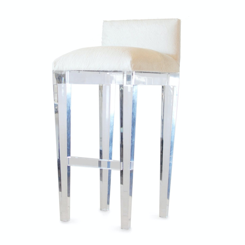 Gabor Bar Stool