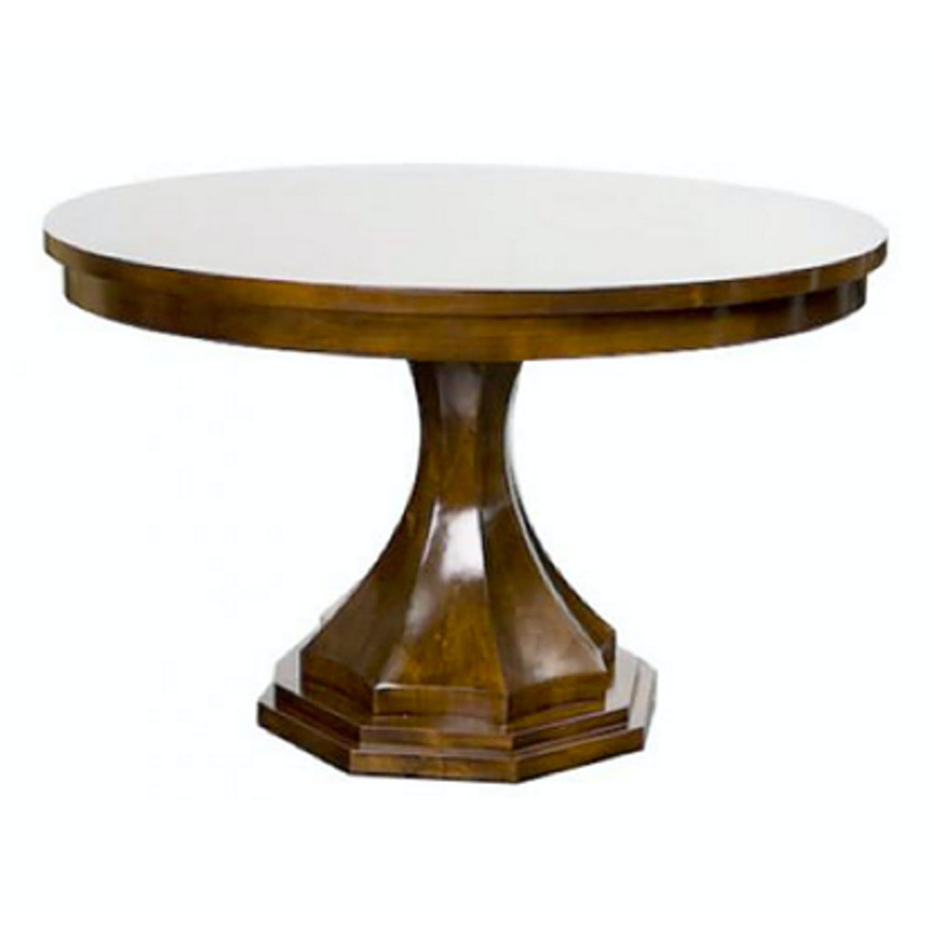Gweneth Dining Table