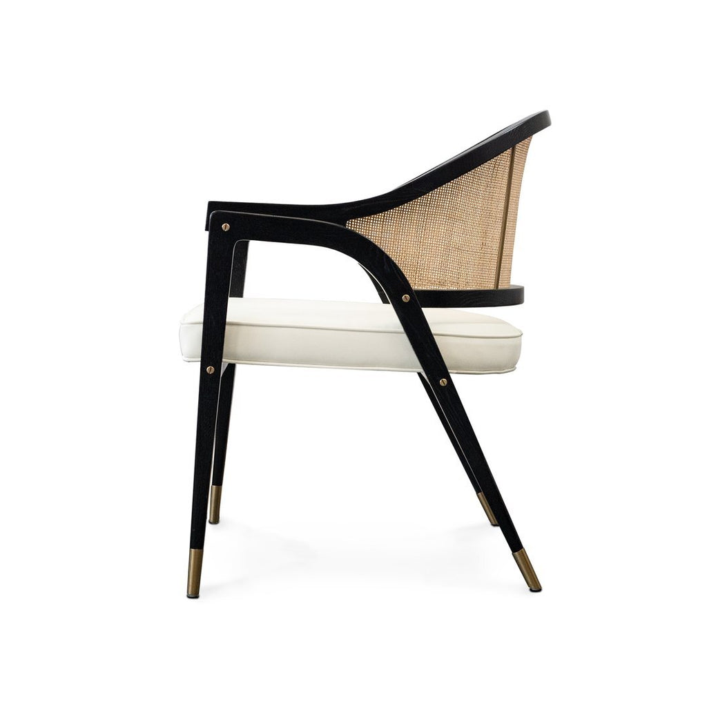 Hampton Lounge Chair