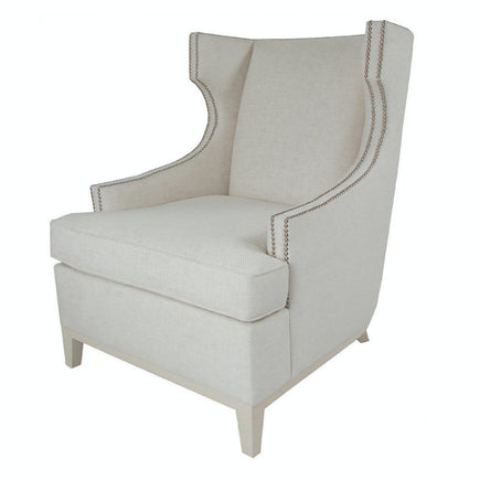 Jodie Lounge Chair