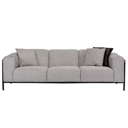 Lana Bound Sofa