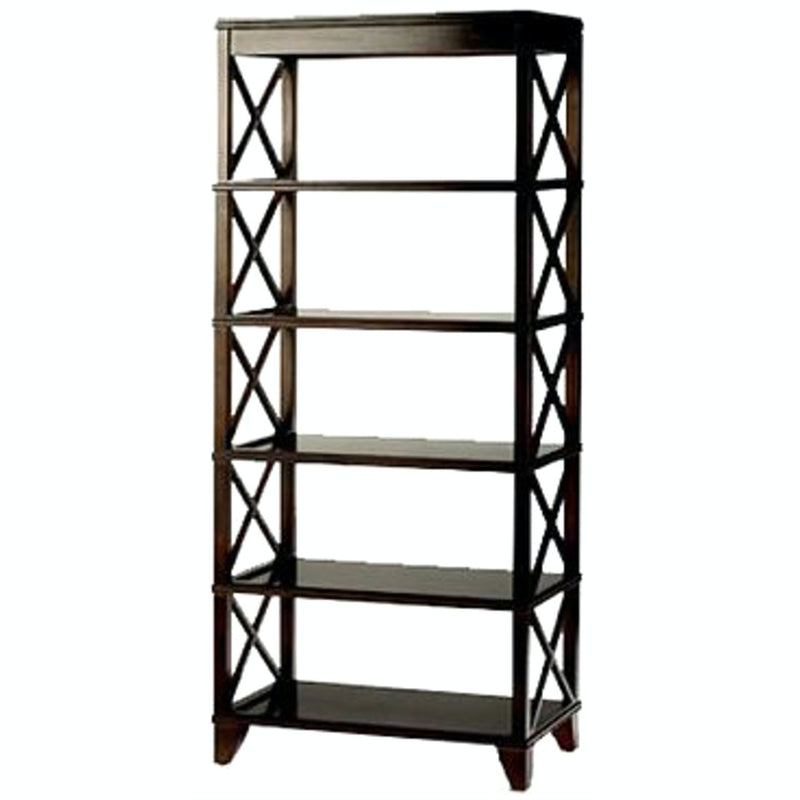 Hayworth Bookcase