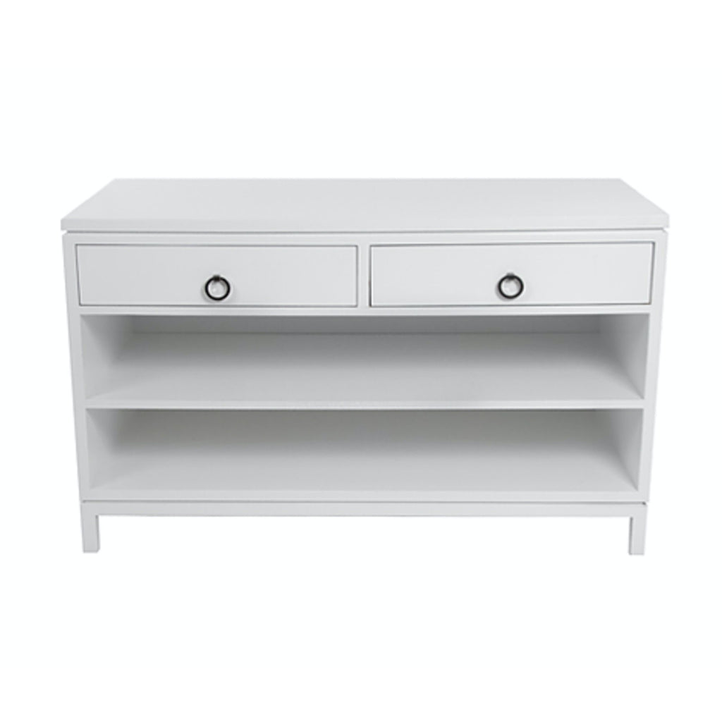Marley Large Nightstand