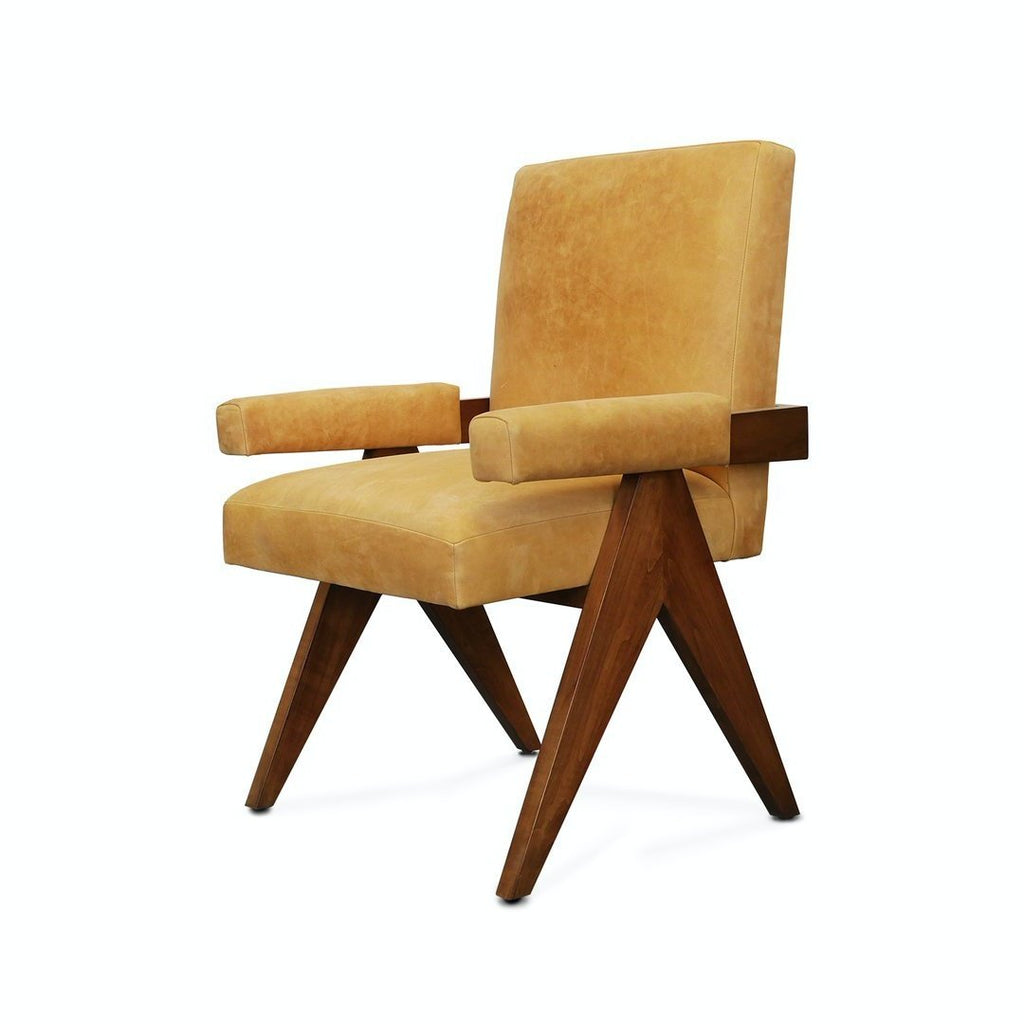 Pilotis Dining Chair Chair