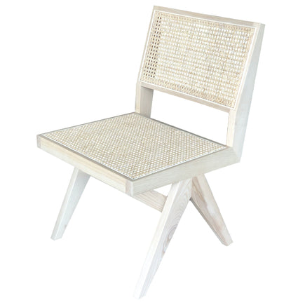 La Jolla Dining Chair