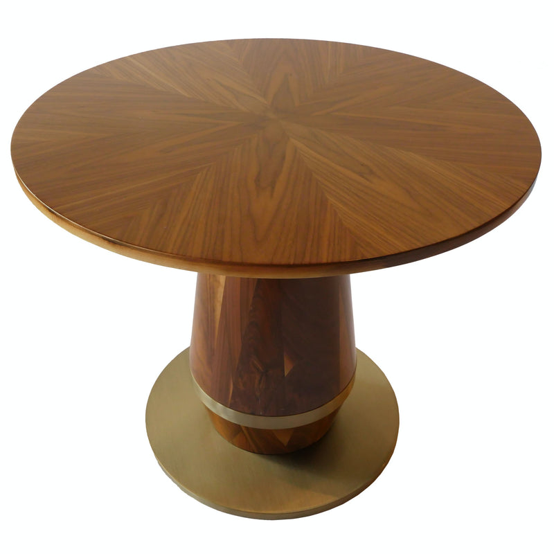Bangle Dining Table