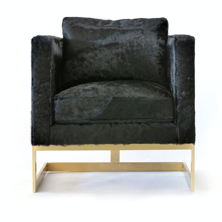 Oxford Lounge Chair