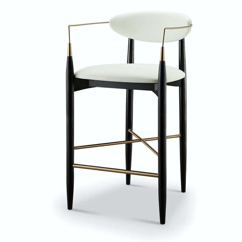 Marilyn Bar Stool