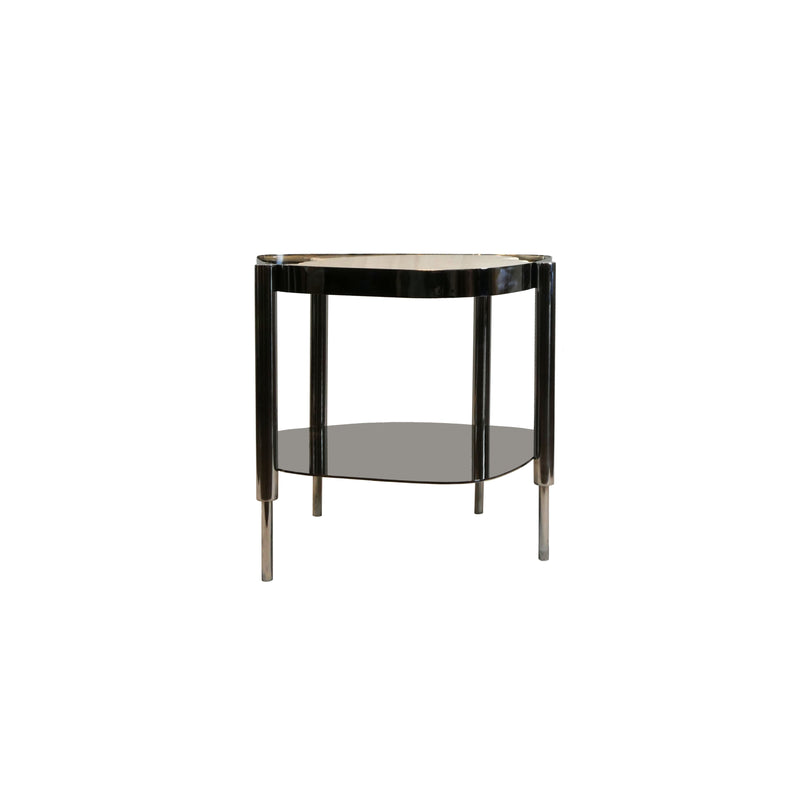 Picasso Accent Table