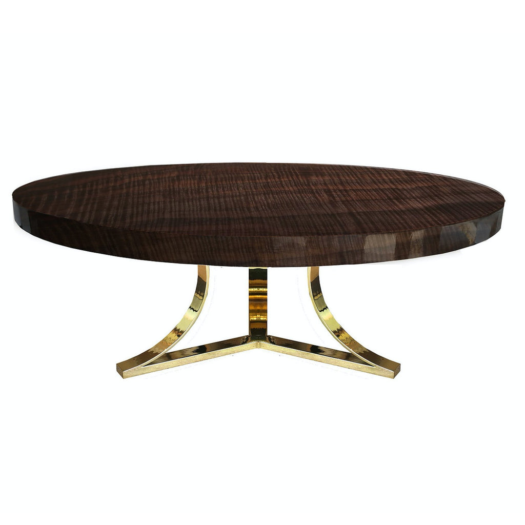 Portia Dining Table