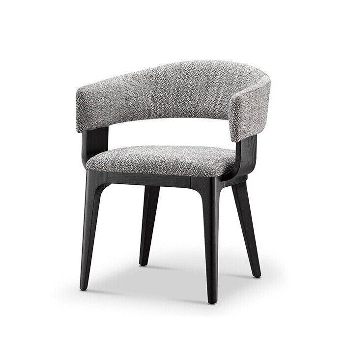 Racquel Dining Chair