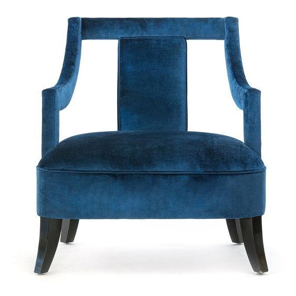 Ritz Lounge Chair