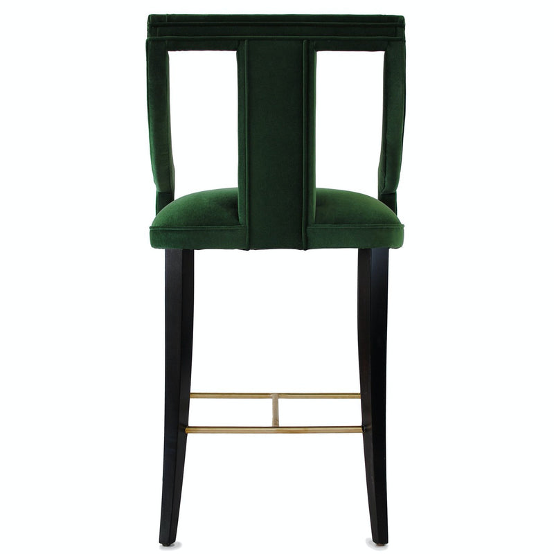 Ritz Bar Stool