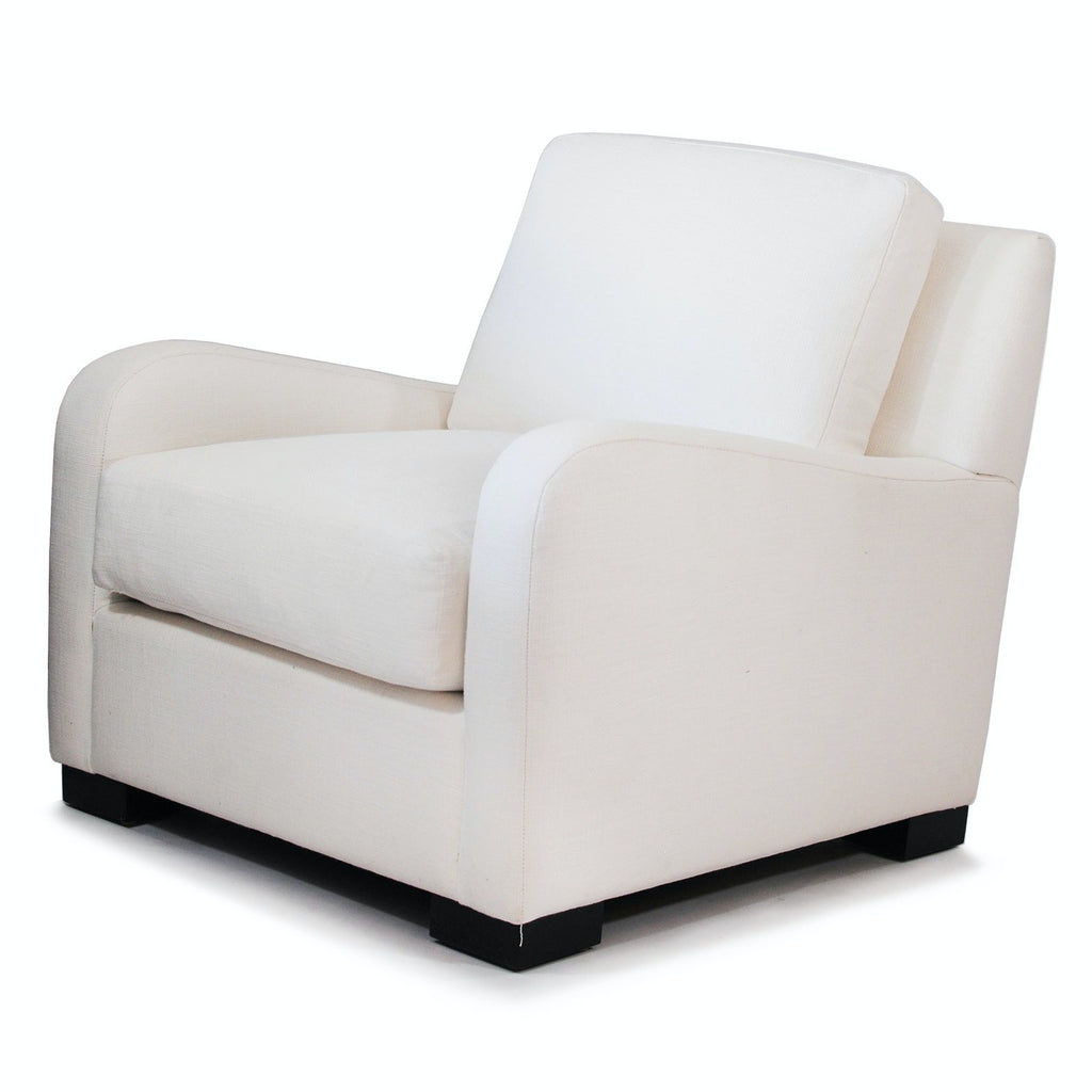 Sommerset Lounge Chair