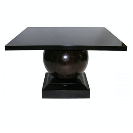Staton Dining Table