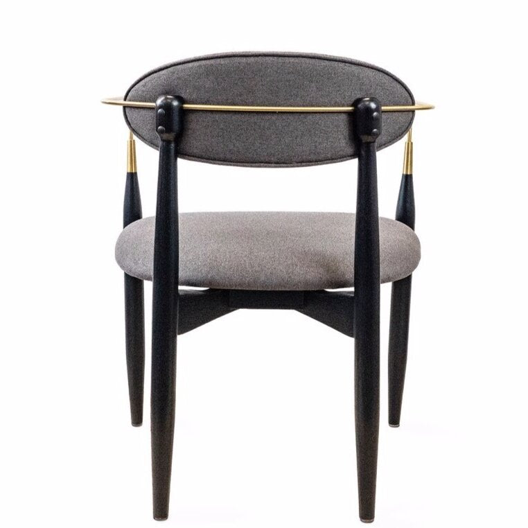 Sundance Dining Chair