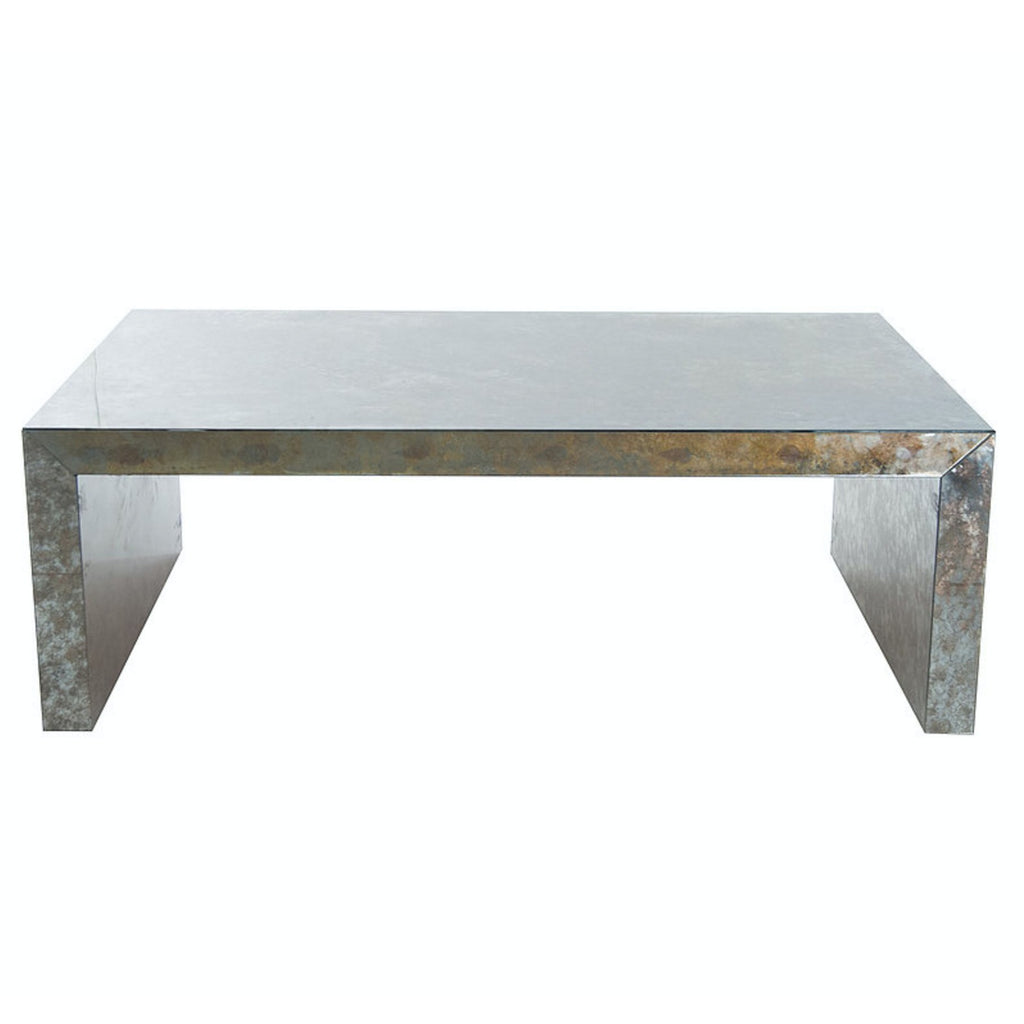 Toso Cocktail Table