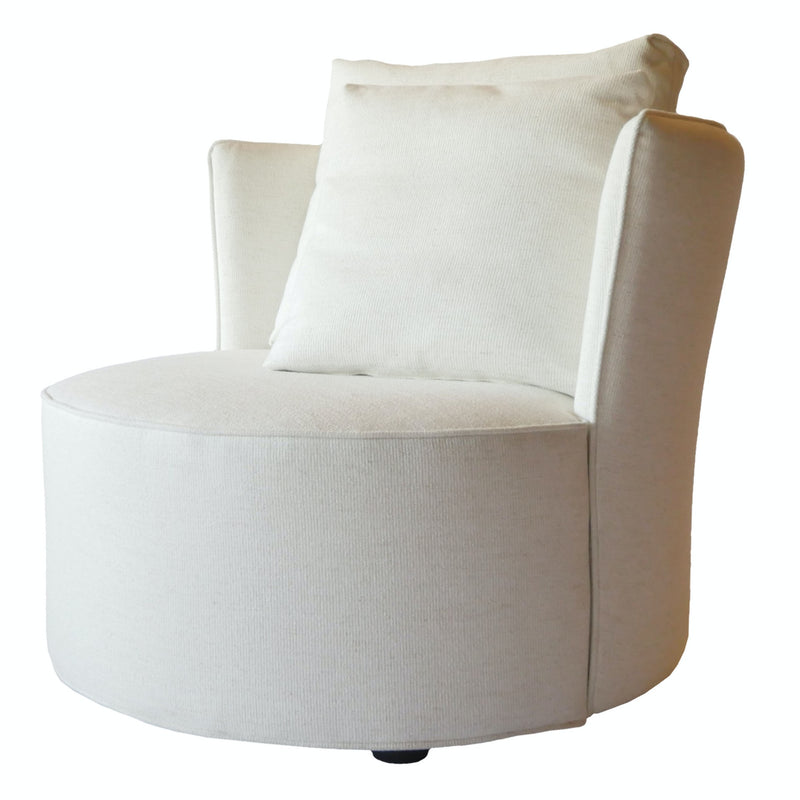 Kendell Lounge Chair