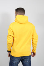 Load image into Gallery viewer, TOMMY LOGO HOODY