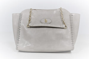 BENTON M SHOPPUNG BAG