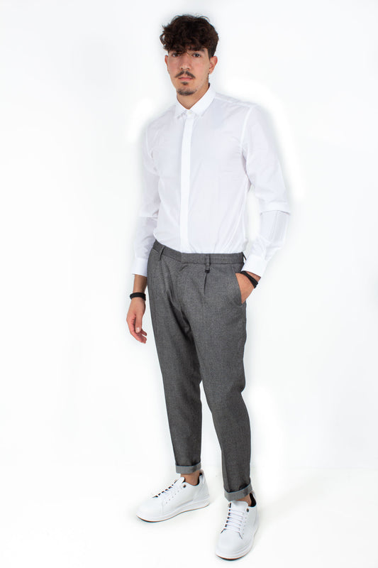 TROUSERS COSTUME TS00005
