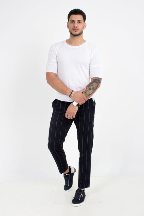 TAILORED TROUSERS TR00542