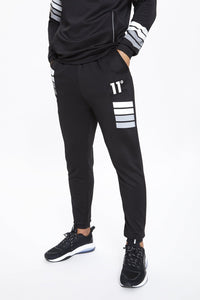 NANO REFLECTIVE SWEAT PANTS