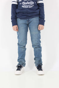 TROUSERS JEANS USPA